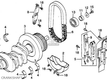Stand Fan Motor Wiring Diagram