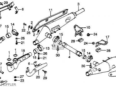 F  34 also Honda Gl1800 Engine Diagram besides 1978 Honda Goldwing Gl1000 Wiring Diagram together with 2000 Honda Shadow 1100 Parts furthermore Cj3b Wiring Diagram. on honda gl goldwing electrical wiring diagram schematic