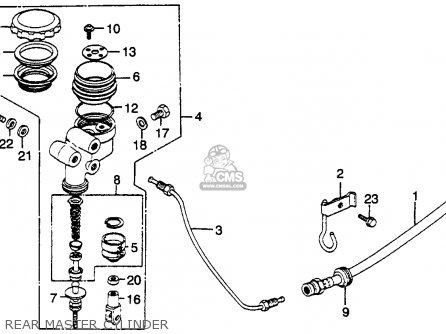 Yerf Dog 150cc Engine furthermore Mini Moto Wiring Diagram besides 150cc Scooter Engine besides 50cc Wiring Harness Diagram as well Honda Moped Engine Schematics. on honda scooter wiring diagram