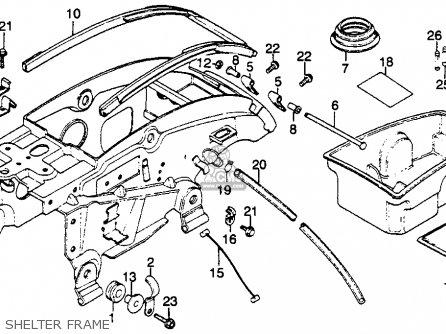 Partslist additionally Partslist also Partslist in addition Partslist additionally Partslist. on serial on kawasaki liquid cooled engine