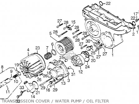 CL2k 14961 further Honda Crf 150 Carburetor Diagram furthermore 2003 Bmw Z4 Parts Catalog additionally Honda Goldwing Diagram Points further Lincoln Navigator Heater Core Replacement. on fuse box cover for home