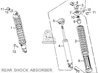 1979 Honda Prelude Wiring Diagram also 1976 Goldwing Wiring Diagram also Universal Ignition Switch Wiring Diagram moreover Honda Ca95 Wiring Diagram in addition  on gl1200 ignition switch wiring diagram