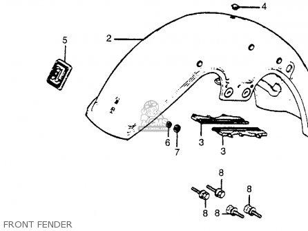 1972 Honda Cb350 Wiring Diagram additionally 1978 Honda Ct70 Wiring Diagram furthermore 1972 Honda Ct70h Wiring Diagram likewise Honda Mt 50 Wiring Diagram likewise Honda Z50 Headlight. on honda z50 wiring diagram