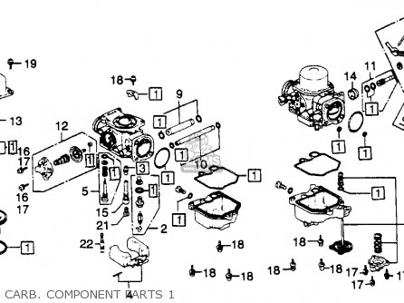 Wiring Diagram For 1985 Honda Big Red together with 1973 Mgb Wiring Diagram besides Plymouth Voyager Fuse Box furthermore 1966 Ford Mustang Radio Wiring Diagram in addition 1986 Gl1200 Wiring Diagram. on wiring diagram for 1982 honda accord