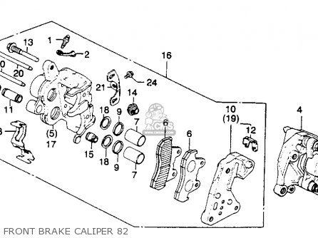 Ford Tempo Serpentine Belt Diagram together with 92 Ford Tempo Engine also Pump Oil Gl together with  on t8718725 1994 ford mustang serphatine belt