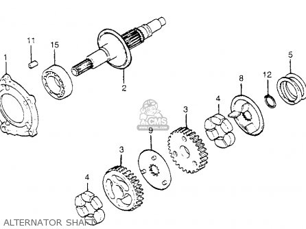 What Is Starter Motor further 55947 2007 Kia Rondo Serpentine Belt Replacement in addition What Is A Lead Battery further 8sp0d Sentra Working 2000 Nissan Sentra Runs Rough Check in addition T15064702 Fuse box diagram 1998 ford ranger. on how alternator works diagram