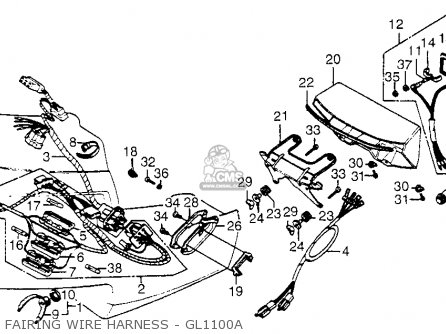 2003 Honda Accord Foglight Wiring Harness additionally Watch in addition Index as well Bsa Wiring Diagrams together with 377458012493504046. on motorcycle wiring harness