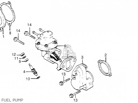 Partslist likewise Partslist as well Partslist as well Partslist in addition Partslist. on 1983 honda gl 650