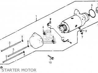 wiring diagram for chevy distributor hei hei ignition