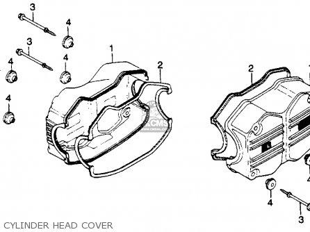 Honda Goldwing Gl 1100 Wiring Diagram on 1982 Honda Cb750 Wiring Diagram