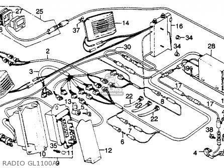 Cb350f Wiring Diagram For Motorcycle additionally Honda Cb750 Cb 750 likewise 1972 Honda Cl100 Carburetor together with F3 Decals in addition 1978 Honda Xl350 Wiring Harness. on honda motorcycle sl350