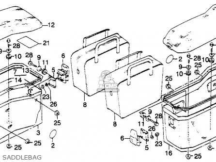 Hudson County New Jersey additionally 91 moreover Saab 900 Exhaust Diagram together with International Starter Wiring Schematics together with Land Rover 2 25 Engine. on mini alternator wiring diagram
