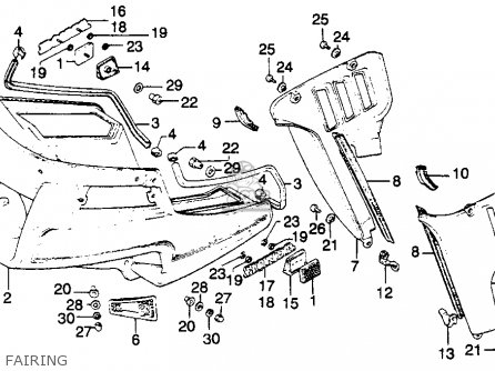 Honda Cb650 Wiring Diagram together with Yamaha Banshee Clutch Diagram further Honda Cg 125 Cdi Wiring Diagram further T 97742 as well Honda 125 Cdi Wire Diagram. on wiring diagram for a kick start motorcycle