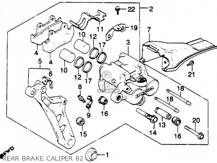 1997 Harley Davidson Sportster Wiring Diagram further Partslist further Honda 185s Carburetor Diagram also 1976 Cb 750 Wiring Diagram likewise Honda Cb750 Engine Valves. on honda cb750 engine numbers