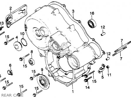 Diagram Mitsubishi L3e Parts Wiring Diagram Diagram Schematic