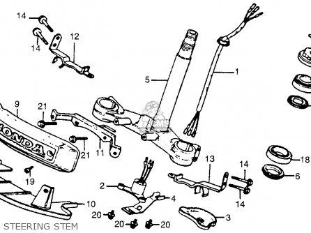 Gl1100 Starter Schematic : honda gl1100i goldwing interstate 1983 d usa parts lists ~ A.2002-acura-tl-radio.info Haus und Dekorationen