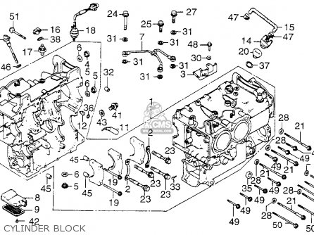 wiring diagram bmw 2002 wiring image wiring diagram bmw 2002 engine diagram under the hood bmw image about on wiring diagram bmw 2002