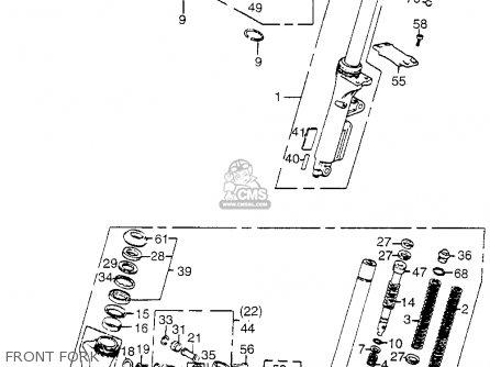1984 Goldwing Wiring Diagram: 1984 Honda Goldwing 1200 Wiring Diagram At Galaxydownloads.co