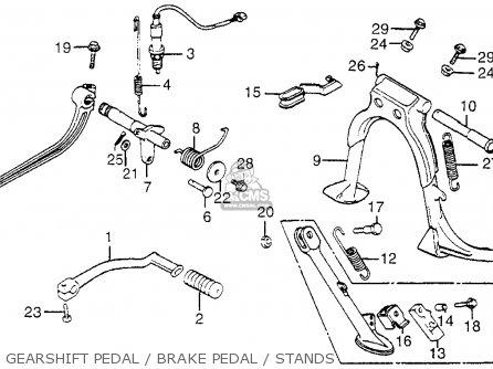 yamaha 1100 wiring diagram honda magna wiring diagram 86 chevy suburban gas tank wiring #12