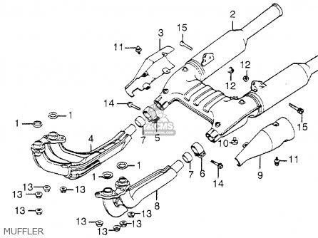 Honda Gl1200 Gold Wing 1984 Usa Gearshift Pedal Brake Pedal Stands further 28900 Kit De Cadena De Tiempos besides 49393 1985 Honda Prelude Carburetor likewise Fuel System additionally 545640 Install Speed Sensor 1995 Honda Accord. on 2015 acura nsx