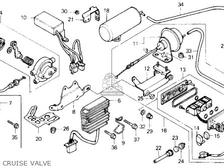 2011 05 01 archive additionally Jeep  anche Wiring Diagram Wiring in addition Jeep  anche Parts Diagram further 68ef308d7ad7b2abaa01c3cfb3b77063 also G   L  anche Wiring Diagram. on gl comanche wiring diagram