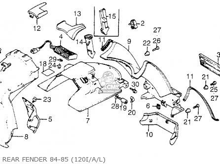 1972 Cb350 Wiring Diagrams further 1978 Honda Cb750 Tank Diagram also Kawasaki Kz1000 Valve Cover also Kz1000 Wiring Diagram as well Ac Electrical Ps. on kawasaki kz650 wiring diagram