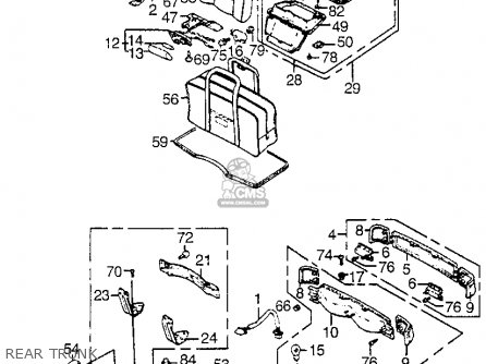 gl light switches with Partslist on Partslist furthermore 561542647275890571 as well 200 0 3 as well Hmmwv moreover Household Switch Wiring Diagrams.