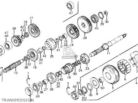 carburetor for 1987 suzuki samurai wiring diagram with Yamaha Motorcycles Battery Location on Trx Wiring Diagram further Wiring Diagram For 1987 Suzuki Samurai as well 1984 Suzuki Samurai Wiring Diagram besides P 0900c15280087fd1 likewise Suzuki Samurai Carburetor Diagram.