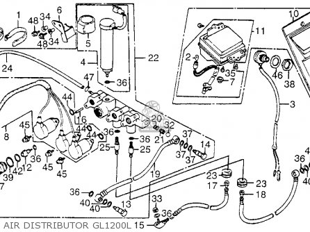 bmw e46 fuel pump wiring diagram with 1984 Honda Goldwing Aspencade Wiring Diagram on 1999 Fuel Pump Relay Wiring Diagram besides T1840397 Wiring diagram electric start dtr 125 further E39 Fuel Pump Relay Location additionally Ford 46 Timing Chain Marks Car Interior Design 25eb6019c26929df in addition Bmw E39 Tail Light Wiring Diagram.