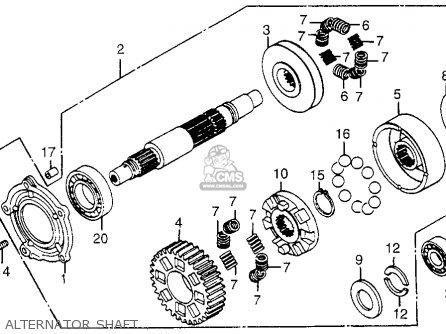 five wire thermostat with Partslist on Partslist together with Partslist besides Partslist also Partslist likewise Partslist.