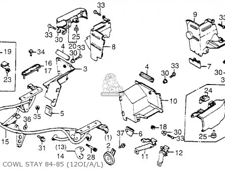 Honda Goldwing Gl1100 Wiring Diagram And Electrical System Harness And Schematics in addition Shot Of Fuel Pump Switch as well Kawasaki Zx9 R Charging System Circuit Diagram as well Vw Golf 1 9 Tdi Fuse Box Diagram also 1986 Alfa Romeo Spider Wiring Diagram. on gl wiring diagrams