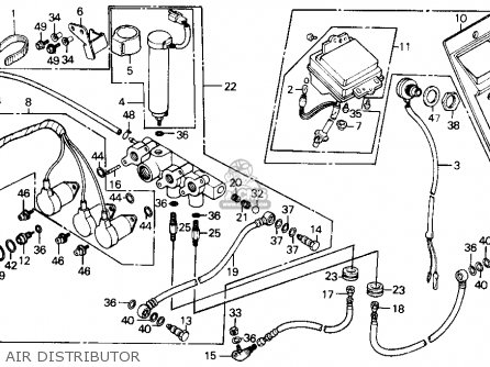 1989 volvo 240 dl engine diagram  volvo  auto wiring diagram