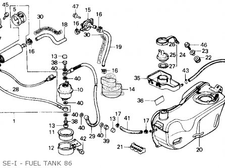 honda rebel wiring harness with 1985 Honda Rebel Wiring Diagram on 1985 Honda Rebel Wiring Diagram likewise Suzuki Intruder 1400 Fuel Pump likewise 1994 Honda Goldwing Wiring Diagram furthermore 1979 Honda Goldwing Cooling Fan Wiring Diagram likewise Honda Cm200t Motorcycle Wiring Diagrams.