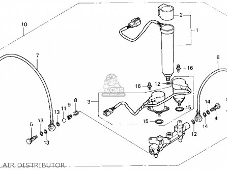 Ignition Coil Wiring also 361539744186 furthermore 310607631137 together with Motorcycle With Ape Hangers likewise Harley Davidson Electra Glide Custom. on harley road glide parts