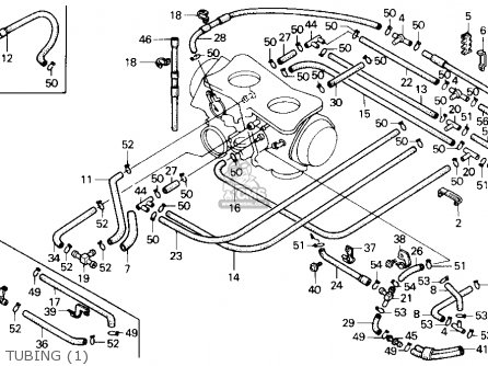 mercury 8 pin wiring harness diagram mercury image yamaha speakers parts yamaha image about wiring diagram on mercury 8 pin wiring harness diagram