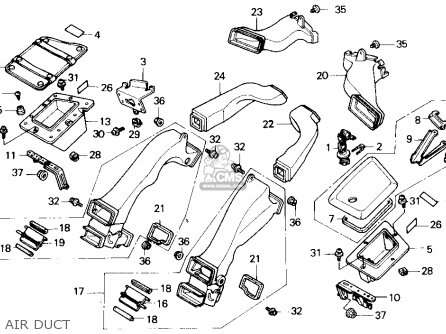 audi a3 fuse box layout diagram with Fuse Box Mini Cooper Location on Vw Jetta Fuse Box Description in addition 2000 Vw Bug Fuse Box Diagram further Removing and installing fuse box as well John Deere 345 Wiring Diagram in addition Ecu 12276.