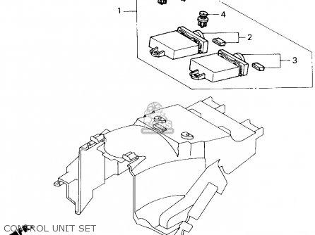 1984 Honda Aspencade Wiring Diagram likewise 1989 Honda Goldwing 1500 Wiring Diagram moreover 83024 moreover Vz800 Wiring Harness further Lexus Es350 Fuse Diagram. on honda gl 1500 wiring diagram