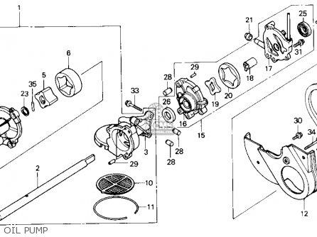 Partslist additionally Wiring Diagram Kelistrikan Honda Gl 100 together with 1981 Kawasaki 1100 in addition Partslist furthermore 2000 Cbr900rr Wiring Diagram. on honda goldwing motor