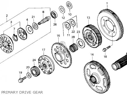 Mg Td Wiring Harness as well Gl1500 Ignition Switch moreover Instrument Transformer Wiring Diagram as well Switch also Land Rover Discovery Tail Light Wiring Diagram. on wiring diagram lucas ignition switch