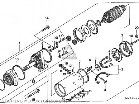 honda gl1500 goldwing 1989 belgiumkph starting motor gl1500jk_mediumecn5j41e__1000_6e8c h1 fuse box diagram h1 find image about wiring diagram,2009 Hummer H3 Fuse Box Diagram