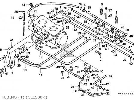 2002 goldwing wiring diagram with Honda Goldwing Fuse Box Location on Yamaha Fz1 Engine Diagram as well Honda Goldwing Fuse Box Location in addition Wiring Diagram For 2000 Honda Pport together with Wiring Diagrams Also Honda Cb750 Diagram On 81 in addition Honda Valkyrie Wiring Diagram.