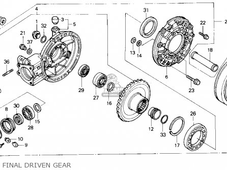 car speaker wiring diagram 6 with Honda Goldwing 1500 Wiring Diagrams On Gl1500 on Land Rover Discovery 1 Wiring Diagram Free further Car Accessories Location together with Parallel Subwoofer Wiring Diagram besides Honda Goldwing 1500 Wiring Diagrams On Gl1500 together with 2001 Lincoln Town Car Engine.