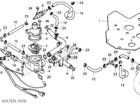 2011 Ford F250 Fuse Box Diagram additionally Ford 370 Ignition Diagram Html moreover 1997 Jeep Wrangler Tj Wiring Diagram together with Dd15 Belt Routing likewise Reverse Light Switch Location 2000 Ford. on fuse box wont switch on