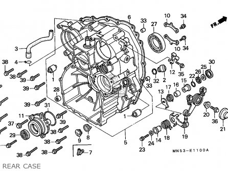 93 Toyota Camry Stereo Wiring Diagram furthermore Universal Vehicle Wiring Diagram moreover 93 Toyota Vacuum Diagram in addition Honda Cr125 Engine Diagram further 1997 Toyota Camry Fuel Pump Wiring Diagram. on 1989 honda civic fuse box diagram