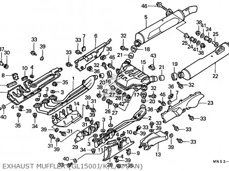 Harley Davidson Electronic Ignition Wiring Diagram