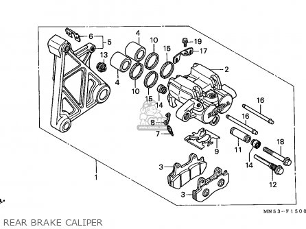 Lexus Es 300 1992 Lexus Es 300 Cv Axle Remove W Carrier Bearing also 2010 Buick Lacrosse Belt Diagram moreover Taylor Dunn Wiring Harness further Honda Goldwing 1500 Wiring Diagrams additionally 1997 Honda Odyssey Horn Circuit Diagram. on 1995 chevy transmission wiring harness