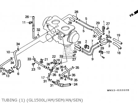 Honda Cr125r Engine Wiring Diagram additionally Viewtopic together with Honda Gl1000 Ignition Wiring Diagram as well 1973 Suzuki Wiring Diagram together with Honda V45 Engine. on honda gl1100 wiring diagram