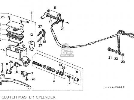 Partslist further Honda Xr50r Wiring Diagram besides Honda Xr100 Carburetor Diagram as well 2002 Honda Crf50 Wiring Diagram also 1982 Honda Xl500r Wiring Diagram. on honda xr80 wiring diagram