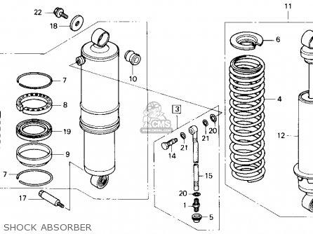 1500 goldwing wiring diagram 2013 honda ruckus wiring