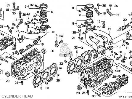 Wiring Diagram 22 Hp Honda Clone as well 2012 Scion Xb Wiring Diagram furthermore 81 Gl1100 Wiring Diagram moreover 1992 Bmw 325i Stereo Wiring Diagram additionally Gl1500 Wiring Diagram. on honda goldwing 1500 radio wiring diagrams